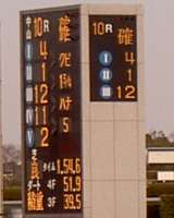 200702_nakayama_b.jpg