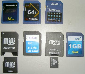 200706_sdcard.jpg