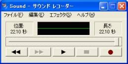 mos_rec1.jpg