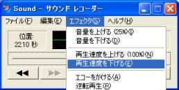 mos_rec2.jpg